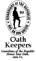 """""""Oath"""